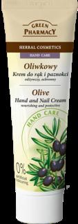 krem per duar me vaj ulliri olive oli hand creme