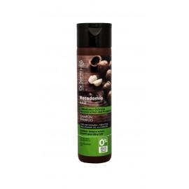 dr sante shampoo rigjenerim dhe mbrojtes makadamia vaj dhe keratin 250 ml